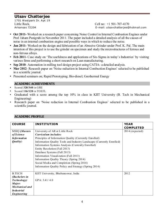 veteran resume writing service dissertation on world class service