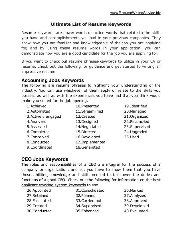 Nyu Career Center Sample Resume Writer Cover Letter Aurt Digimerge Net My  Document Blog Enter Image