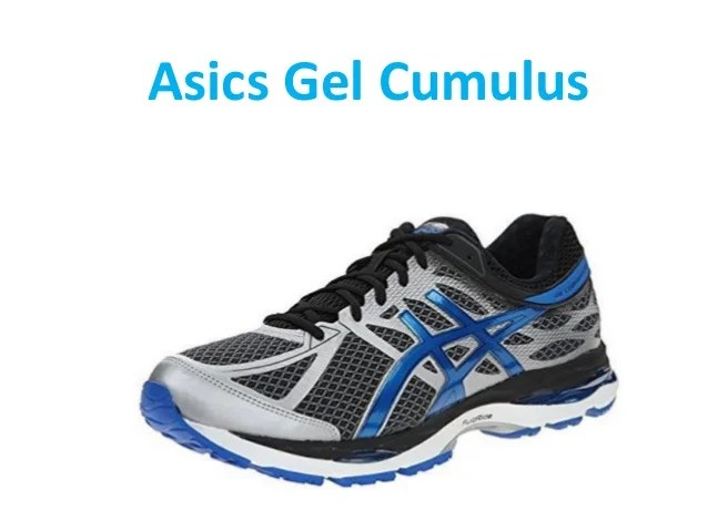 2012 Best Shoes Running Supination