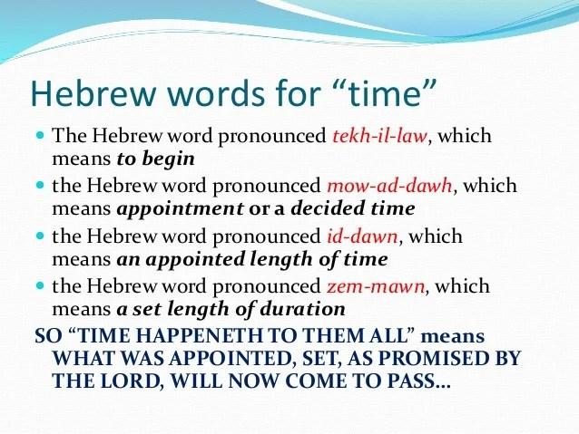 Image result for glory God time