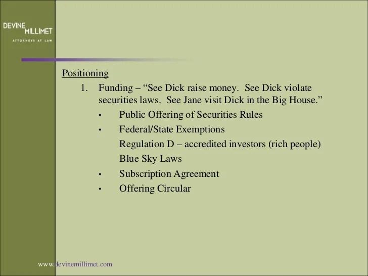 Define Equity Securities