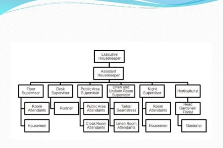 Housekeeping organizational chart large hotel full hd maps housekeeping department organizational chart large hotel full hd housekeeping week organization chart for a housekeeping department large hotel housekeeping altavistaventures Image collections