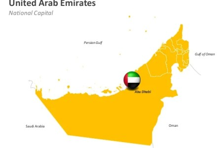 Uae map outline with emirates another maps get maps on hd full arab emirates icon outline style free united arab emirates editable map free powerpoint templates united arab emirates outline map labeled with cities toneelgroepblik Choice Image