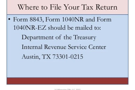 Free Job Application Form Irs Form Nr Job Application Form