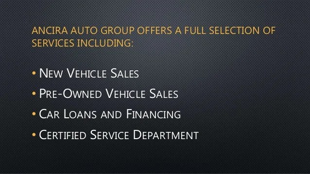 Used Cars For Sale San Antonio
