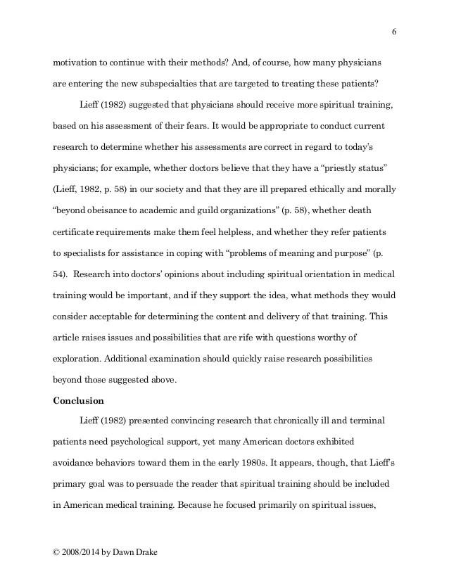 esl dissertation hypothesis editing websites ca winway resume edge reviewing