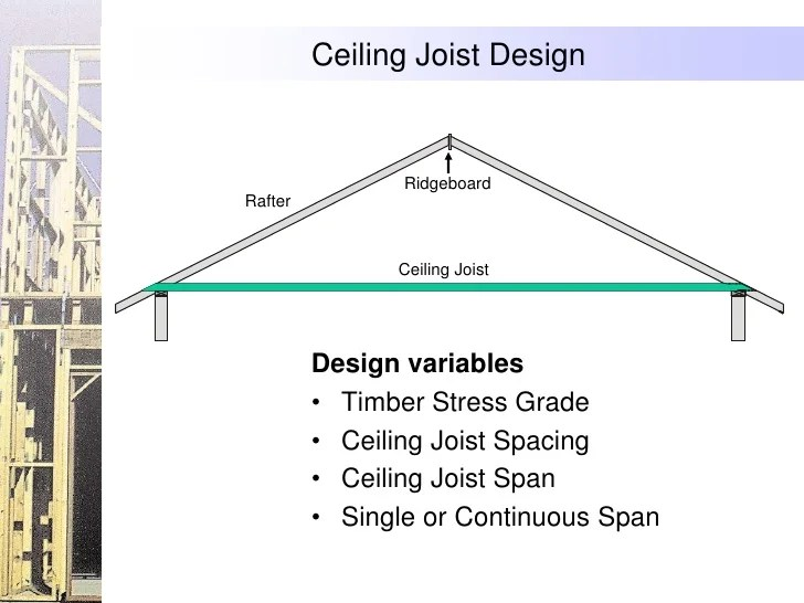 Timber Roof Framing Span Tables Por 2017 Sc 1 St Popular Roof 2017