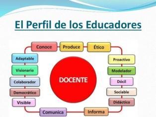 Resultado de imagen para competencias del curriculo dominicano