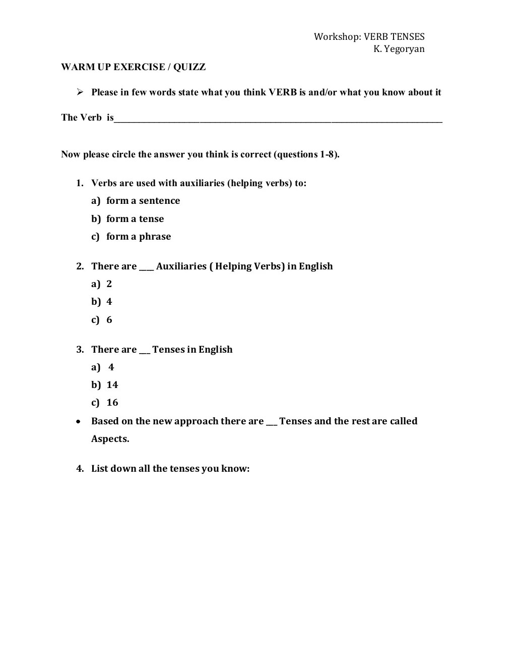 Identifying Thesis Statement Worksheet Middle School