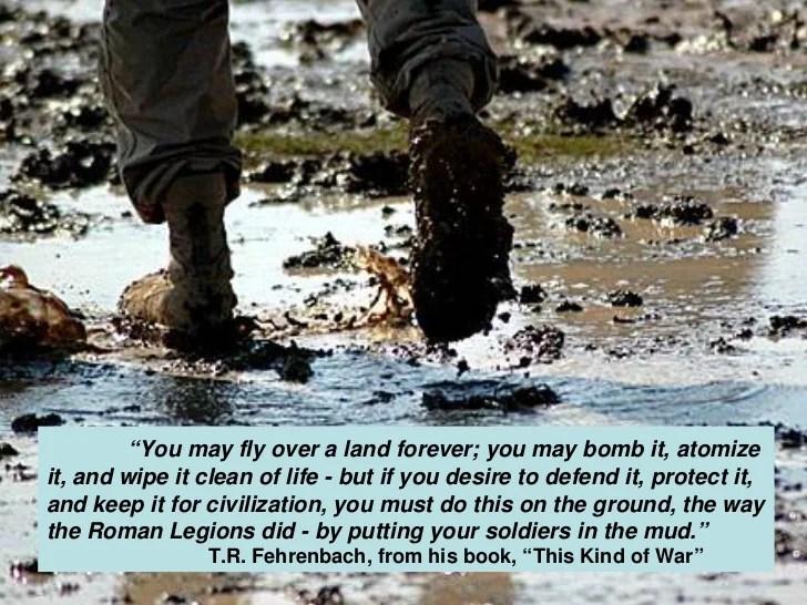 Sayings About Brotherhood