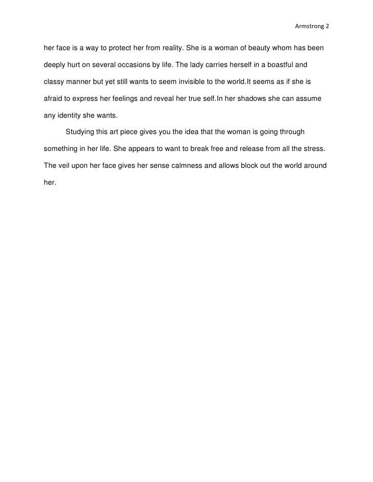 college application essay help virginia tech application essay virginia tech application essays 2013 poliglowusa com