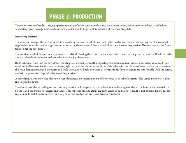 Videographer Contract Template Wedding Video Documents Wedding