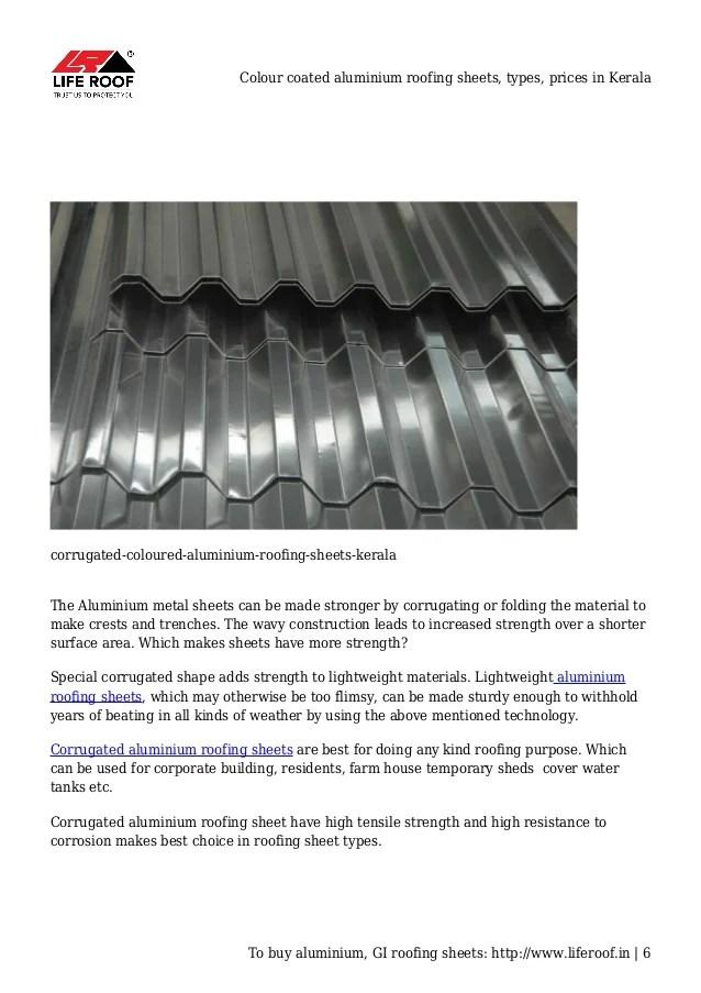 Aluminum Ladders Folding