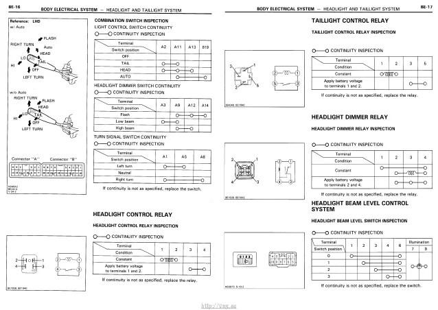 httpvnxsu electrical wiring diagrams toyota carina e corona 31 638?cb\\\=1473460751 horton auto door openers