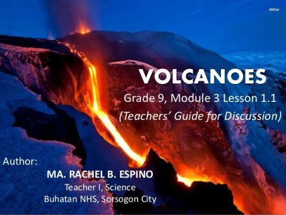 Volcano parts and meaning full hd maps locations another world study com volcano diagram inside a volcano parts of a volcano volcanoes volcanic eruption diagram ph volcano diagram jpg types of volcanoes shield ccuart Image collections