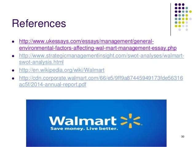 Walmart Resume Paper  where to buy resume paper  resume wal
