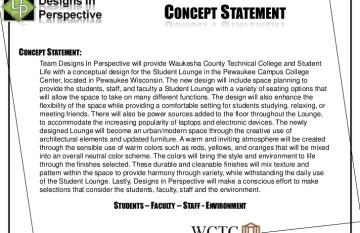 Fabulous Statement Interior Design Sample Interior Design Images Interior Design Ideas Gentotryabchikinfo