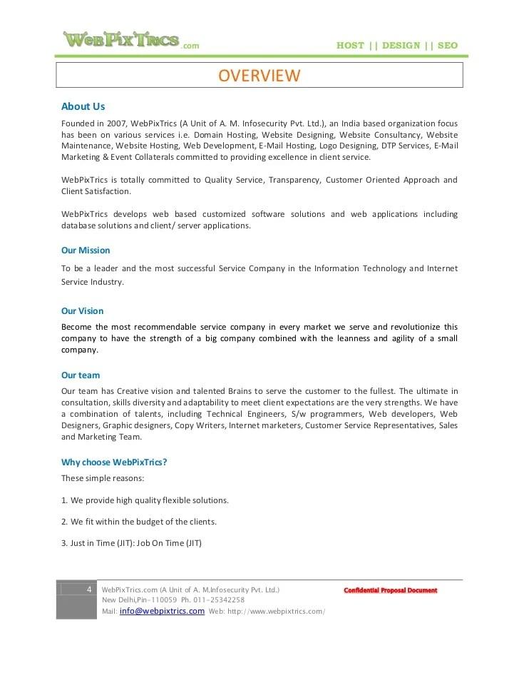 floral designer resume sample mid career resume template cv