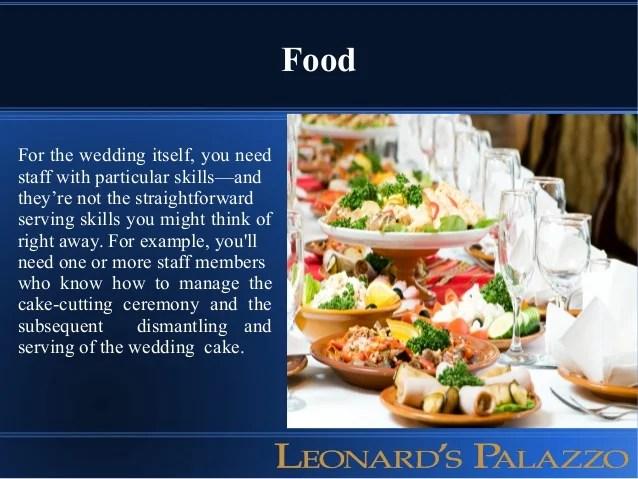 Image Result For Wedding Ceremony Activitiessharepocket