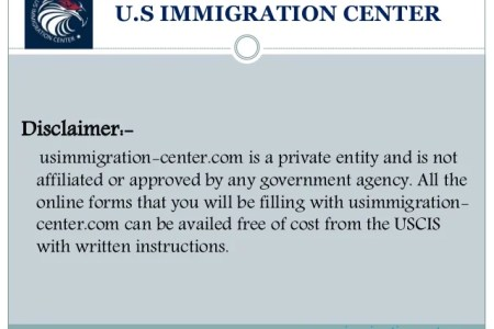 Best Free Fillable Forms Form I Uscis Free Fillable Forms