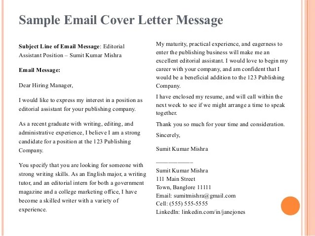 Subject Line Cover Letter from i2.wp.com