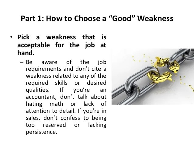 professional weaknesses athletes resume writing weakness in resume
