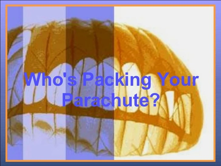 https://i2.wp.com/image.slidesharecdn.com/who-is-packingyourparachute-1218000960983185-9/95/slide-1-728.jpg