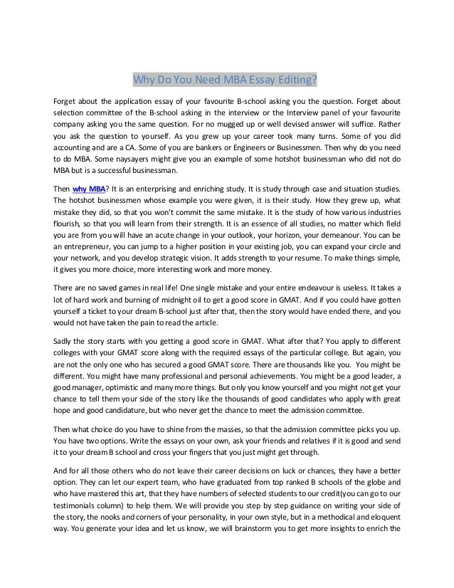 Harvard Business School Essays  Personal Mba Coach Harvard Business School Essays