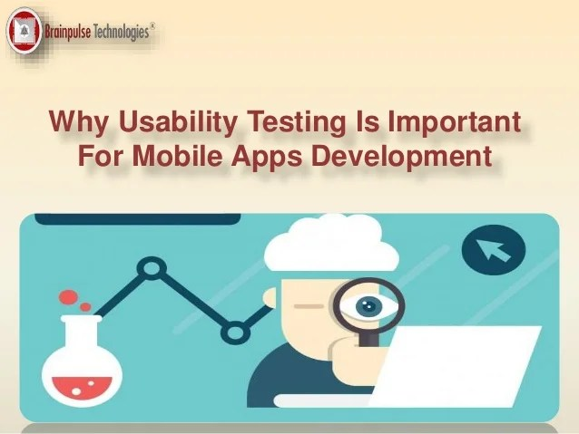 Why Security Testing Important