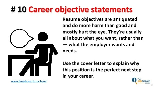 Resume Now Is Not Free. letter resume gopitch co. make my resume ...