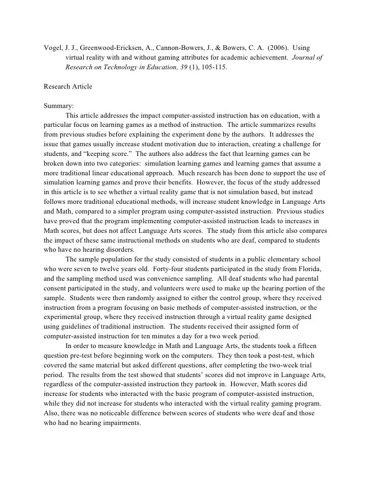 Essay About Health Reconstruction Era Essayjpg Health Needs Assessment Essay also Custom Term Papers And Essays Reconstruction Era Essay  Coro Iubilate  Bienvenido A La Web Del  Advanced English Essay