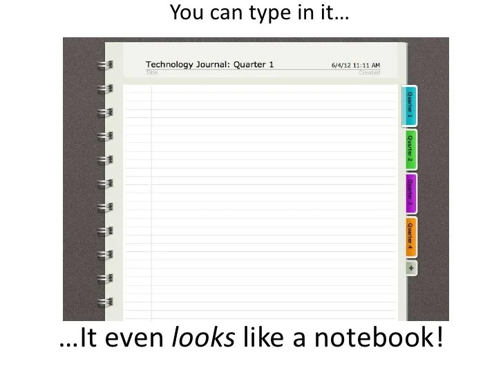 Word Notebook Template sample college ruled paper template 9 free – Lined Paper to Type on
