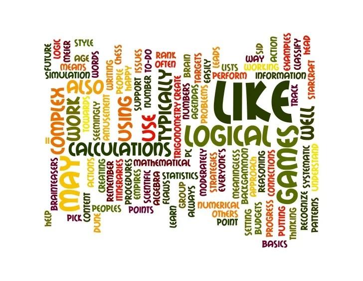Image result for logic