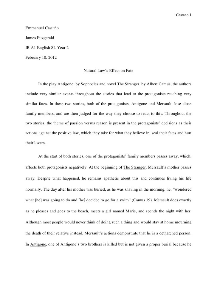 Persuasive Essay Topics For High School How To Write A Good Essay Exam Question Picture  International Business Essays also Essay On Health Care Reform How To Write A Good Essay Exam Question  Examples Of Personal  Essay On Cow In English