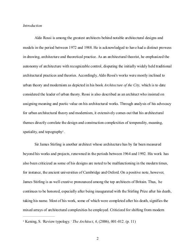 poetry analysis essay introduction example