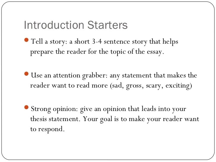 great essay starters great essay starters do my term paper for me ...