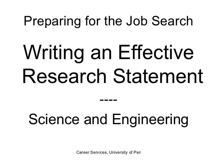 100% original papers , personal statement sample biology