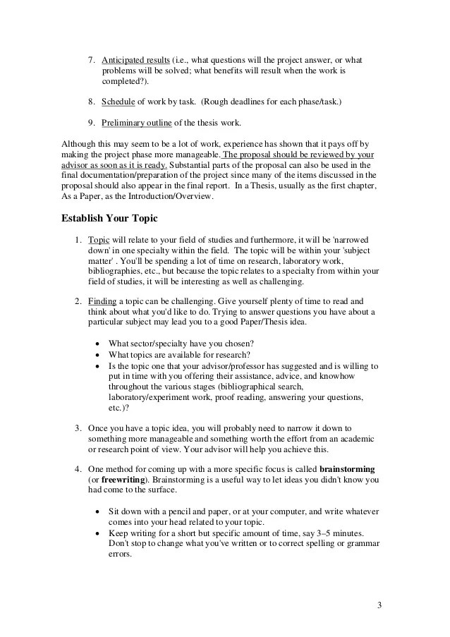 how to complete a cover letter for a resume - presentation complete a good essay which can be worth