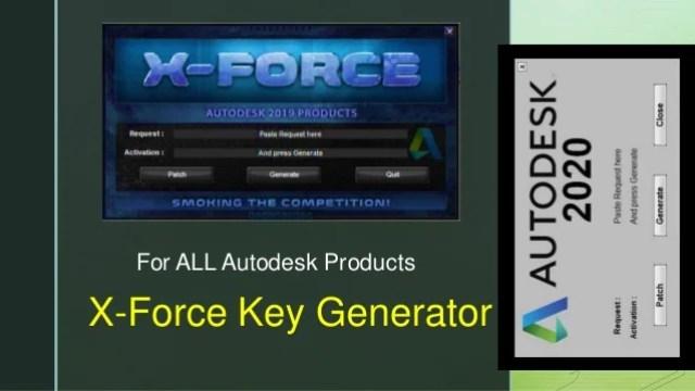 Image result for xforce keygen rar download 64 bit 2017