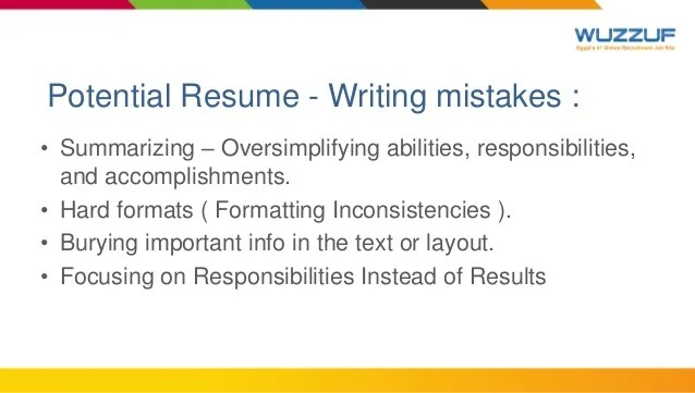 IvoryResearch- VIP Essay Dissertation Writing Service