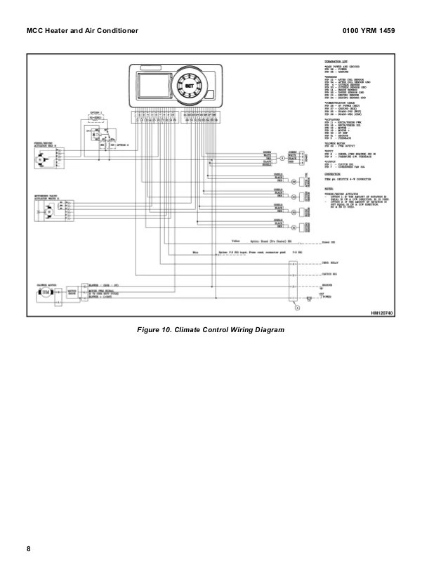 Great Coffing Hoist Wiring Diagram Images - Wiring Diagram Ideas .