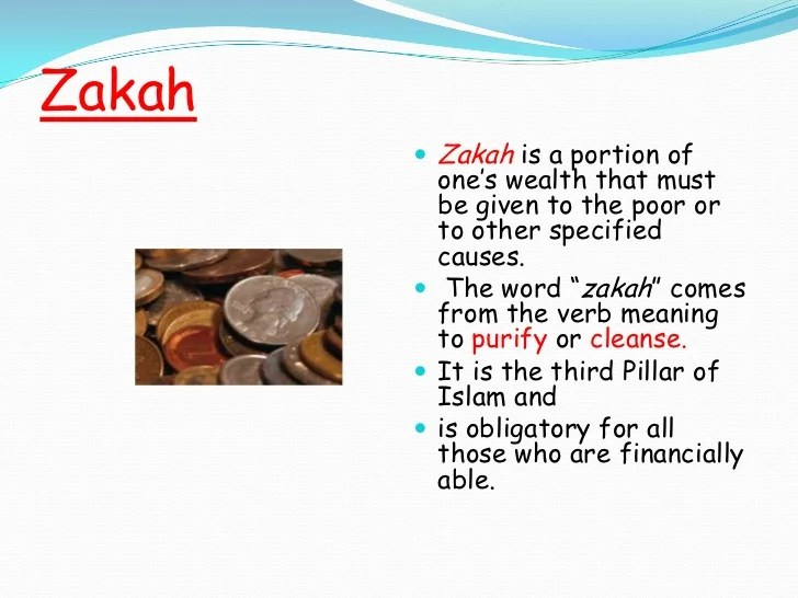 Image Result For Zakat Charity