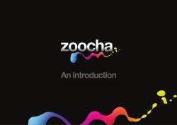 Hasil gambar untuk zoocha