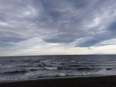 「オンショア サーフィン」の画像検索結果