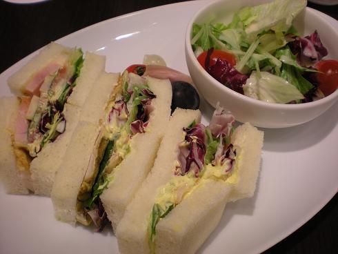 sandwich1.JPG