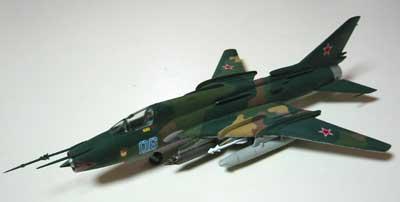 Su-22-1.jpg