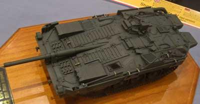 Strv103.jpg