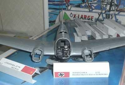 胴体と主翼の接着.jpg