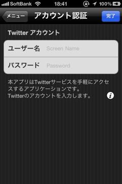 IMG_6007.jpg