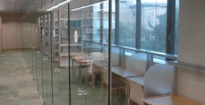 勉強部屋.JPG